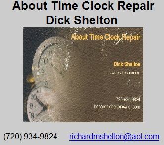 dickshelton