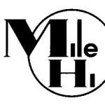 milehilogo